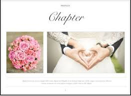 create your own wedding album 56 best album images on photo books wedding album
