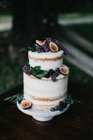 25 tall cakes ideas pastel tall wedding cakes
