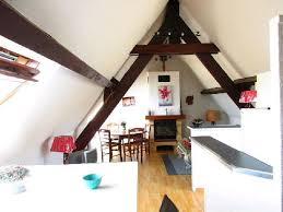 loi carrez chambre loi carrez chambre nouveau annonce appartement meuble agence du