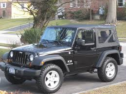 grey jeep wrangler 2 door keith09jk 2009 jeep wrangler specs photos modification info at