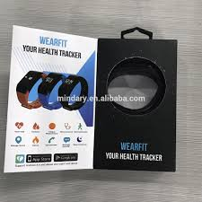 wearfit smart bracelet f1 blood pressure oxygen wristband