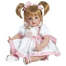 baby s birthday happy birthday baby doll 20 inch blond hair blue