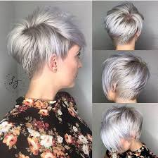 short stacked bob haircut shaved 30 trendy stacked hairstyles for short hair practicality short