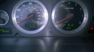 2006 lexus rx400h awd mpg nig reg 2009 volvo xc90 4 4l awd u2013 spot dem