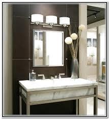 bathroom vanity mirror with lights bathroom vanity mirror lights bathroom mirror with led lights ikea