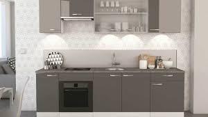 comment fixer meuble haut cuisine ikea fixation meuble haut cuisine ikea gallery of meuble