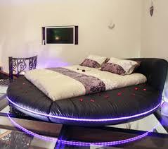chambre insolite avec chambres avec privatif pour un week end en amoureux