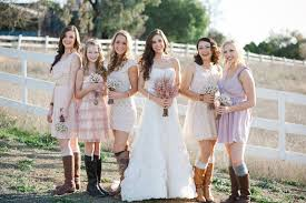 what to wear to a country themed wedding country western themed wedding wears cowboy boots rustic