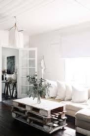 interiors vogue living