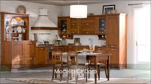 veneta cucine classic italian kitchens just italian design