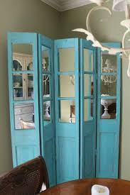 Ideas For Folding Room Divider Design 306 Best Room Dividers Images On Pinterest Bedrooms