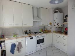vente cuisine occasion meubles de cuisine occasion à lyon 69 annonces achat et vente de