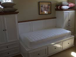 Built In Bedroom Furniture Murphy Beds And Bedroom Cabinets Woodwork Creations