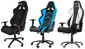 Cheapest Gaming Chair The Best Gaming Chair Brands