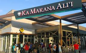 Does California Pizza Kitchen Take Reservations by California Pizza Kitchen Ka Makana Ali U0027i Kapolei Preview U2013 Tasty