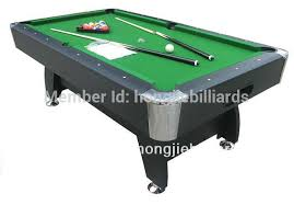 cheap 7ft pool tables economic 7ft mdf pool table cheap billiard table in snooker