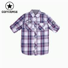 popular sweatshirt converse buy cheap sweatshirt converse lots