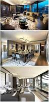the world u0027s most expensive homes u2014 treg insider blog