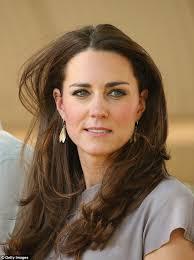 catherine zoraida earrings kate duchess of cambridge turns catherine zoraida into booming
