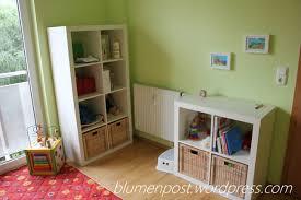 kinderzimmer planen wandfarben kinderzimmer planen funvit wohnzimmer rodmansc org