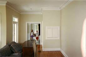 Interior Painting Tampa Fl Brandon Florida Painting Contractor