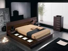 modern room ideas minimalist bedroom ideas for couples home interior and design