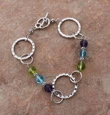 mothers bracelets with birthstones birthstones s bracelet stuff jewelry ideas