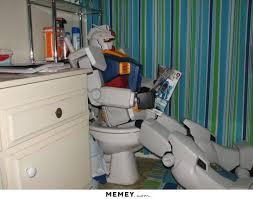 Meme Toilet - poop memes funny poop pictures memey com
