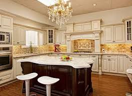 couleur d armoire de cuisine armoire de cuisine montreal laval rive nord en bois