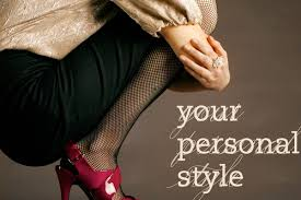 fashion stylist classes image management classes chicago becoming a fashion stylist dabble