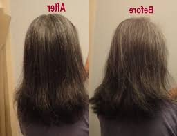 long hair with v cut v shape hair cut v shape hair cut