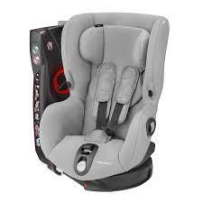 axiss siege auto bébéconfort siège auto axiss groupe 1 nomad grey siège auto et