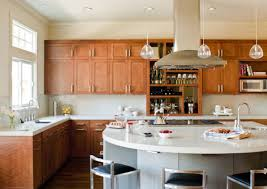 Used Kitchen Cabinets Winnipeg Kitchen Kitchen Wooden Amazing Kitchen Cupboards Gallery Of