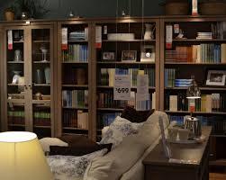 ikea hemnes glass door cabinet bookcase awesome glass door bookcase ikea prodigious ikea glass