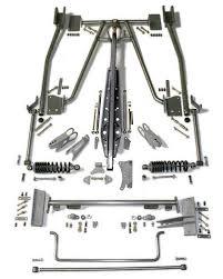 mustang suspension sale tci 64 70 mustang torque arm 3 link rear suspension