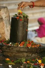 100 best hindu photo ഹ ന ദ ദ വ images on pinterest