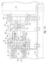 patent us8597689 methods of wound care and treatment google