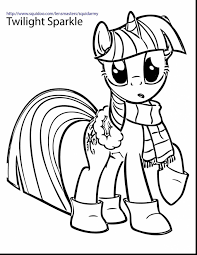 marvelous my little pony coloring page dokardokarz net