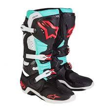 motocross boots alpinestars tech 10 boots motocross off road alpinestars