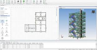 3d Home Design Software With Material List Avontus Us Scaffolding U0026 Formwork Software