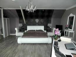 idee deco chambre adulte romantique decoration chambre adulte romantique 100 idees de papier peint