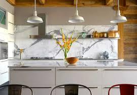 cool kitchen backsplash unique backsplash designs 5 crafty cool backsplash ideas
