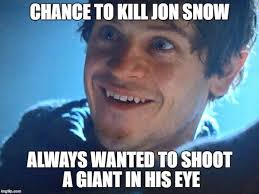 Made Meme - game of thrones memes made of hot dragon s fire 43 photos thechive