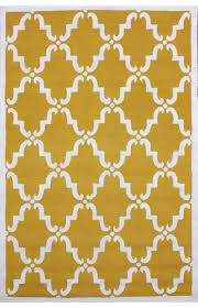Living Room Rug Size Guide Rug Size Guide For Bedrooms