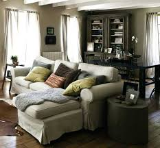 Accessories For Living Room by Contemporary Country Decor U2013 Dailymovies Co