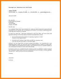 how to write letter for request choice image letter format examples