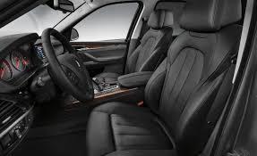 Bmw X5 Interior - 2015 bmw x5 interior trand automotive 2037 bmw wallpaper edarr com