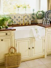 best 25 ivory cabinets ideas on pinterest white glazed cabinets
