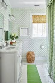 southern bathroom ideas café design southern style now showhouse 2016 www cafedesign