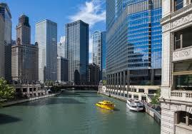 trane chicago